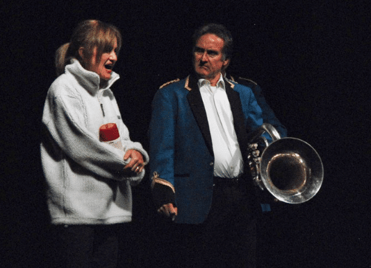 BRASSED OFF 2020-09-29 at 20.14.41