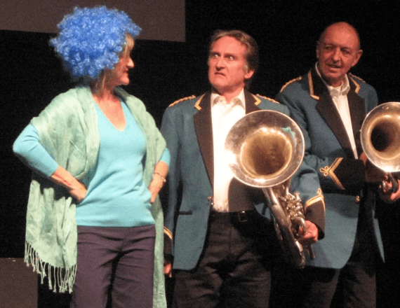 BRASSED OFF 2020-09-29 at 20.16.32